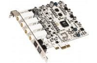 Звуковые карты ESI Maya44 XTe