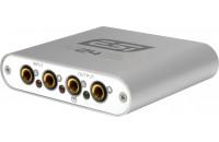 Звуковые карты ESI U24 XL