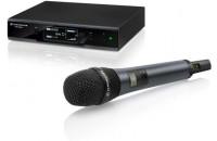 Микрофонные радиосистемы Sennheiser EW D1-845S