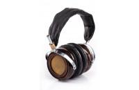 Наушники VA audio H1