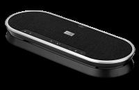 Гарнитуры Bluetooth Sennheiser/ EPOS EXPAND 80