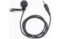 Микрофоны Azden EX-503P