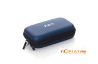 Купить - FiiO HS7 Light Blue