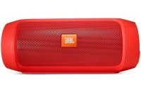 JBL Charge 2 Plus (red)