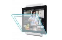 Аксессуары для планшетных ПК Belkin iPad Belkin Wall/ Fridge mount (F5L098cw)