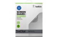 Аксессуары для планшетных ПК Belkin Galaxy Tab3 10.1 Screen Overlay AMOLED Display (F7P110vf)