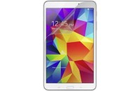 Аксессуары для планшетных ПК Belkin Galaxy Tab4 8.0 Screen Overlay  Anti-Smudge (F7P296bt)