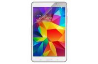 Аксессуары для планшетных ПК Belkin Galaxy Tab4 7.0 Screen Overlay Anti-Smudge (F7P294bt)