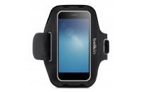 Аксессуары для мобильных телефонов Belkin Universal Armband Large Black (F8M953btC00)