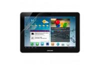 Аксессуары для планшетных ПК Belkin Galaxy Tab2 10.1 Screen Overlay CLEAR (F8N836cw)