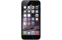 Аксессуары для мобильных телефонов Belkin iPhone 6 Screen Overlay Clear 3in1 (F8W526bt3)