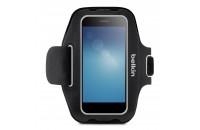 Аксессуары для мобильных телефонов Belkin Universal Armband Small Black (F8M952btC00)