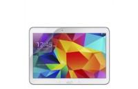 Аксессуары для планшетных ПК Belkin Galaxy Tab4 10.1 Screen Overlay Anti-Smudge (F8M874bt)