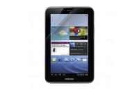 Аксессуары для планшетных ПК Belkin Galaxy Tab2 7.0 Screen Overlay CLEAR (F8N839cw)