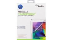 Аксессуары для планшетных ПК Belkin Galaxy Tab4 8.0 Screen Overlay CLEAR (F8M871bt)