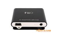 Купить - FiiO E5