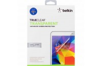Аксессуары для планшетных ПК Belkin Galaxy Tab4 8.0 Screen Overlay Transparent (F8M876bt)