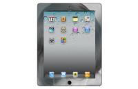 Аксессуары для планшетных ПК Belkin iPad 3G Screen Overlay Mirrored (F8N799cw)