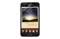 Аксессуары для мобильных телефонов Belkin Galaxy Note Screen Overlay CLEAR (F8M294cw3)
