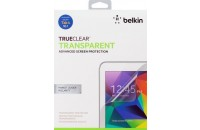 Аксессуары для планшетных ПК Belkin Galaxy Tab4 10.1 Screen Overlay CLEAR (F8M873bt)