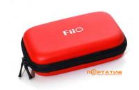 Купить - FiiO HS7 Red