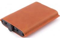 Усилители для наушников Lars & Ivan Case THA-8X/30X