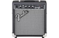 Комбоусилители Fender Frontman 10G