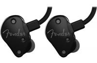 Наушники Fender FXA2 Pro Black