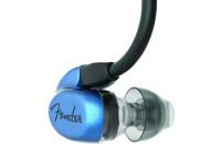 Fender CXA1 Blue