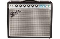 Fender 68 Custom Princetone Reverb