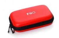 Аудиоплееры FiiO HS7 Red