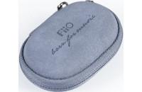 Аксессуары для наушников FiiO HB2 Gray