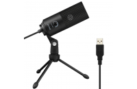 Микрофоны Fifine K669 Black