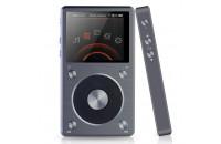 Аудиоплееры FiiO X5 II Titanium