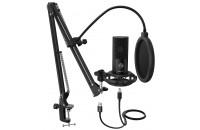 Микрофоны Fifine T669
