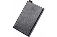 FiiO Q1 II Leather Case LC-Q1