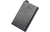 Аксессуары  для плееров FiiO Q1 II Leather Case LC-Q1