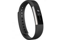Фитнес -трекеры Fitbit Alta Small Black