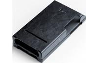 Аксессуары  для плееров FiiO Q5 Leather Case LC-Q5i