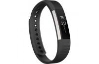 Фитнес -трекеры Fitbit Alta Large Black