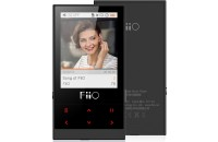 Аудиоплееры FiiO M3 Black