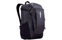 Сумки для ноутбуков Thule EnRoute 2 Triumph 15 Daypack Black (TETD215K)