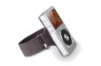 Аксессуары  для плееров FiiO X1 Sports Armband (SK-X1)