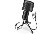 Микрофоны Fifine K683A