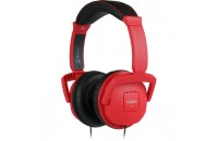 Fostex TH-7 Red