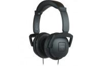 Fostex TH-7 Black