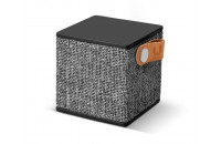 Акустика Fresh N Rebel Rockbox Cube Fabriq Edition Bluetooth Speaker Concrete