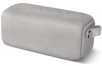Fresh N Rebel Bold M Waterproof Bluetooth Speaker Cloud