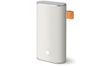 Fresh N Rebel Powerbank 6000 mAh Cloud (2PB2000CL)