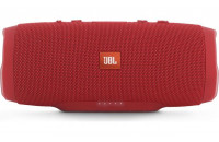 JBL Charge 3 (red)